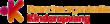 Logo Brancheorganisatie Kinderopvang