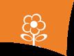 Logo Konnect Ouderapp