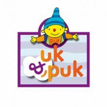 VVE-peutereducatieprogramma Uk & Puk